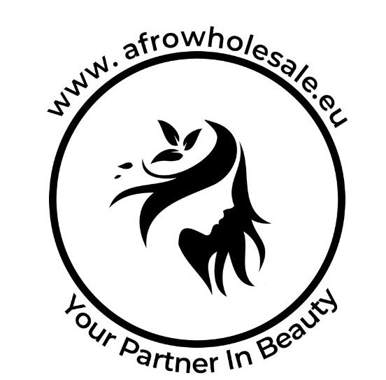 Afro beauty shop B2B